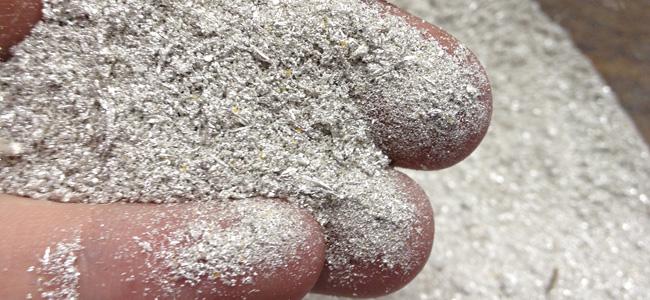 Auris Noble Gold Smelting